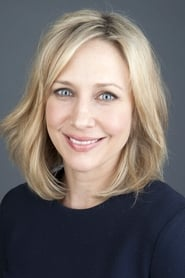 Photo de Vera Farmiga Oletha