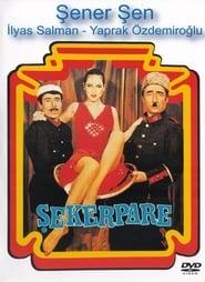 Şekerpare (1983) Watch Online in HD