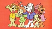 Pound Puppies en streaming