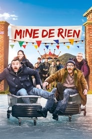 Film Mine de rien Streaming Complet - ...