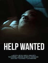 Help Wanted 2018
