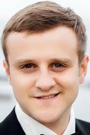 Igor Ogurtsov