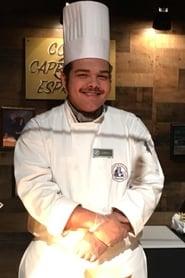 Justin Echevarria — Catering