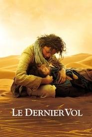 Niebo nad Saharą film online