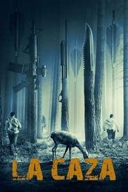 La Cacería (2020)