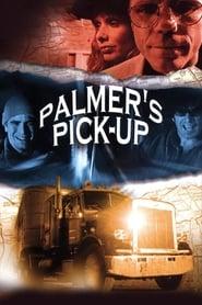 Palmer's Pick Up 1999