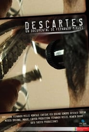 Descartes 2009