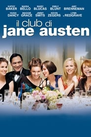 Il club di Jane Austen (2007)