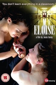 Eloïse's Lover (2009) – Eloise