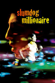 Slumdog Millionaire 2008 Hindi Movie BluRay 300mb 480p 1GB 720p 2GB 3GB 9GB 1080p
