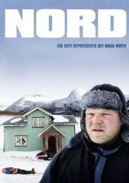 Voir Nord en streaming complet gratuit | film streaming, StreamizSeries.com