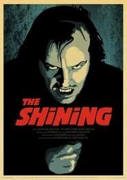 watch Shining now