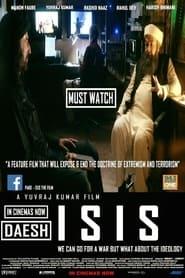 ISIS Enemies of Humanity 2017 Hindi Movie AMZN WebRip 300mb 480p 1GB 720p 4GB 1080p