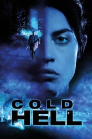 Poster Cold Hell 2017