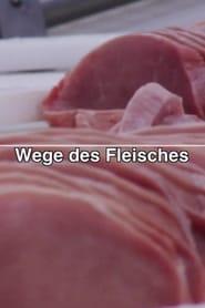 Wege des Fleisches (2015) Online Cały Film Lektor PL