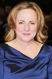 Debra Hayward