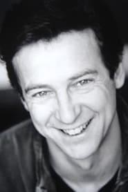 Guillaume Lebon