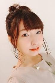 Photo de Aya Suzaki Kaede Kayano (Main Character)
