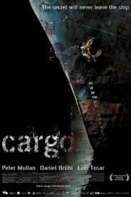 Cargo (2005)