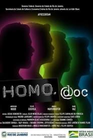 Homo Doc (2021)
