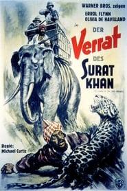 Der Verrat des Surat Khan