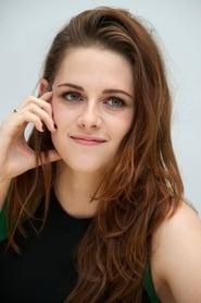 Kristen Stewart - Watch Movies Online