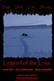 Legend of the Lake