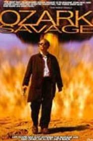 Poster Ozark Savage 1999