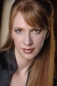Kelly Erin Decker