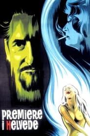 Premiere i helvede (1964)