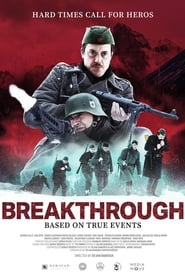 مشاهدة فيلم Breakthrough مترجم
