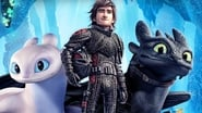 How to Train Your Dragon: The Hidden World Images
