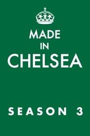 Made in Chelsea Season 3 Episode 4