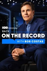 Watch Back on the Record with Bob Costas (2021)