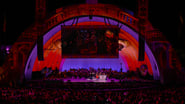Captura de A Celebration of the Music from Coco