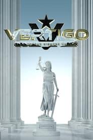 Vértigo 2003