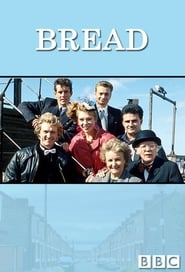Bread (TV Series (1986/1991)– )