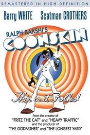 Watch Coonskin 1975 Free Online