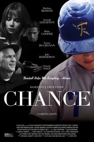Watch Chance  online