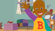 Little Bill en streaming