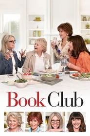 Book Club (2018) Watch Online Free