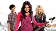 Collège Rock Stars en streaming