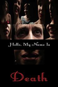 Hello, My Name is Death (2015) Online Cały Film Lektor PL