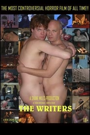 The Writers 2011