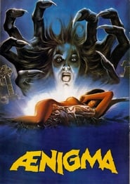 Aenigma: Lucio Fulci and the 80s