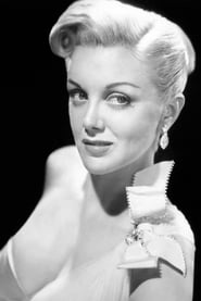 Image Jan Sterling