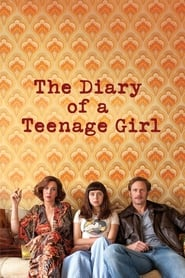 Image The Diary of a Teenage Girl – Jurnalul unei adolescente (2015)
