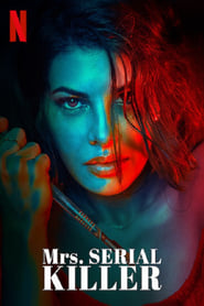 Mrs. Serial Killer Netflix Hindi Full Movie Watch Online
