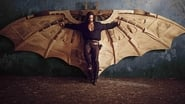 Da Vinci's Demons en streaming