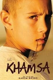 Khamsa (2008)